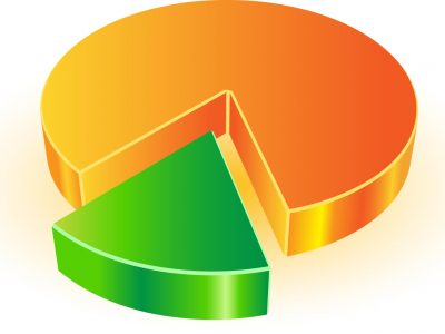 3d-charts-and-pies-vector1